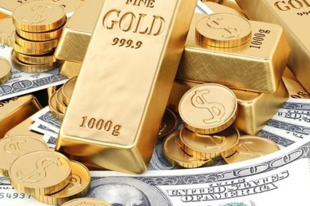 Americké voľby: Výhra Bidena oslabí dolár, zlato by malo vzrásť o 5 %
