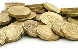 Starostlivosť, manipulácia a skladovanie investičného zlata a striebra