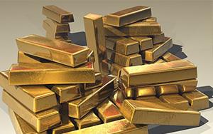 10 Dôvodov prečo investovať do zlata v roku 2021